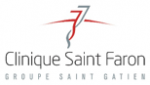 Clinique Saint Faron