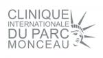 Clinique du Parc Monceau